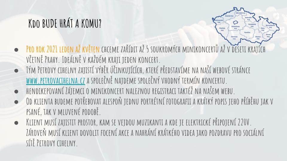 Petrova cihelna-minikoncerty 7.jpg