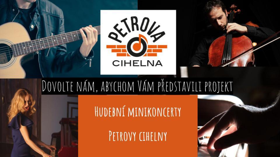 Petrova cihelna-minikoncerty 1.jpg