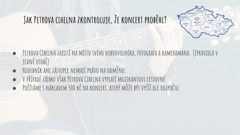 Petrova cihelna-minikoncerty 10.jpg