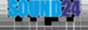 logo_s24-3.png