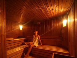 sauna_2_ferienhaus.jpg