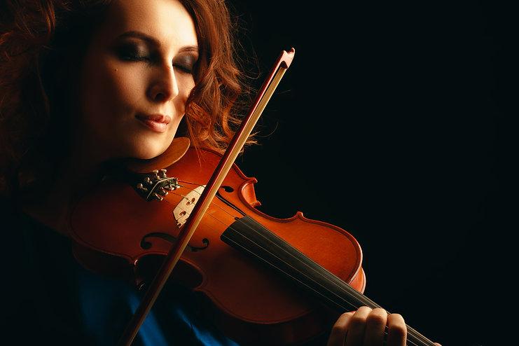 10. Violino_02 - shutterstock_184620716.