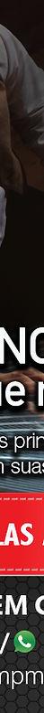 Curso de Canto - Aulas de Canto - Professor de Canto - Professora de Canto - Aprenda a Cantar