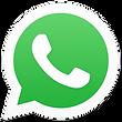 Whatsapp - EMPM Escola de Música