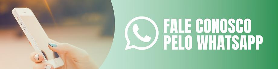 fale conosco pelo whatsapp (1).png