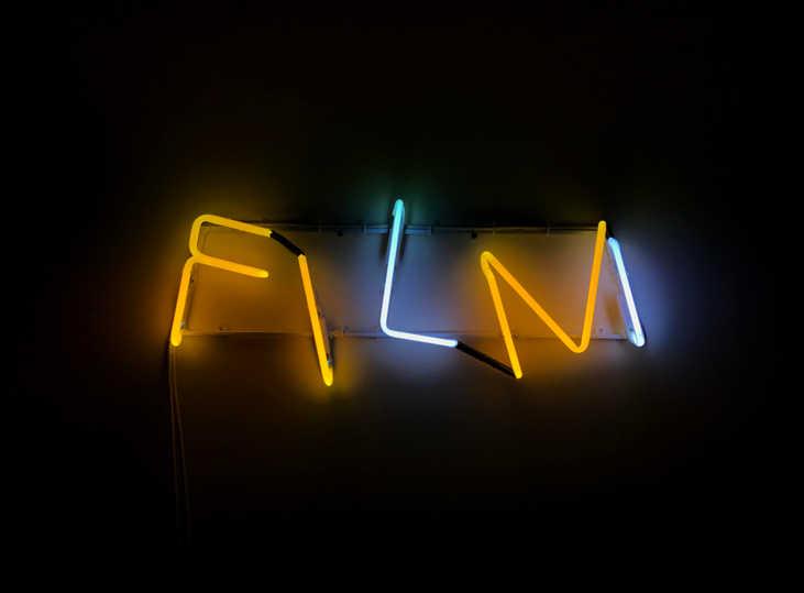 Fin du Film