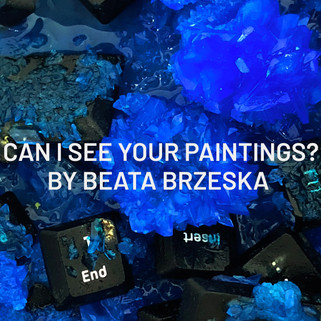 CAN I SEE YOUR PAINTINGS.jpg