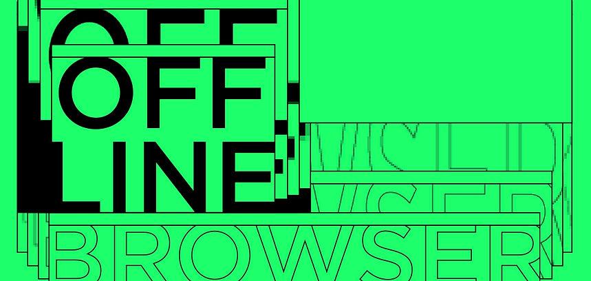 offline_browser.jpg