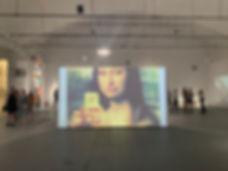 Piotr Krzymowski galeria Labirynt