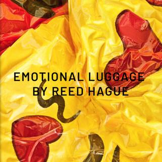 Emotional Lugagge