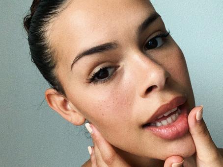 Let's Talk Skin Care