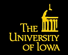 The University of Iowa logo