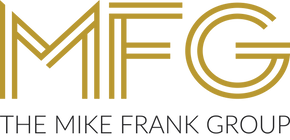 MFG logo1 6 Dec.png