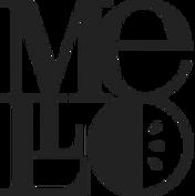 mello-logo (1)_edited.png