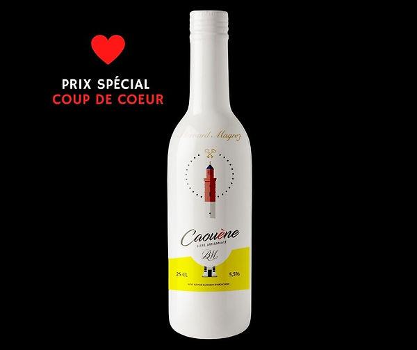 PRIX_SPÉCIAL_COUP_DE_COEUR.jpg
