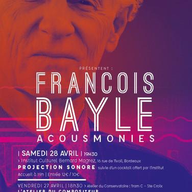 BAYLE-affiche-bD.jpg