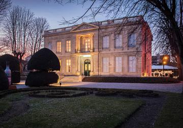 BIG---Institut-culturel-bernard-magrez.p