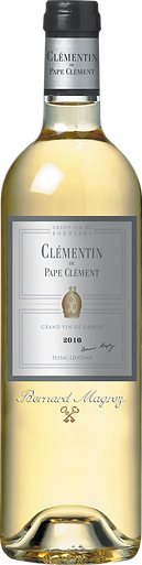 CLEMENTIN-BLANC-2016.png
