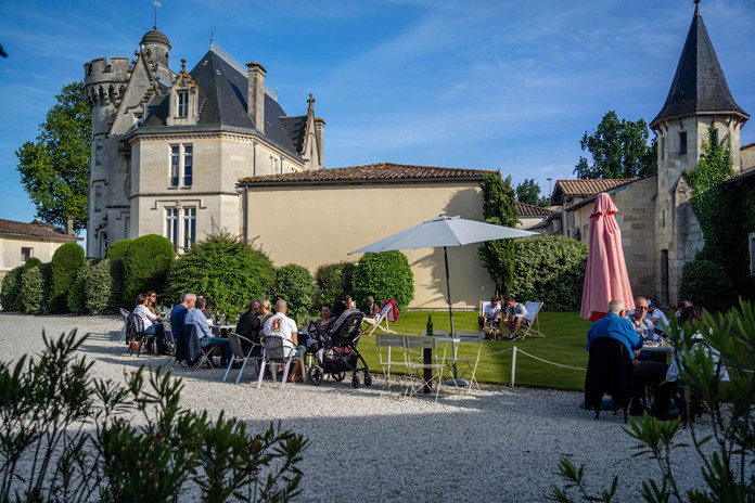 Jardin des Chefs Pape Clement 11.jpg
