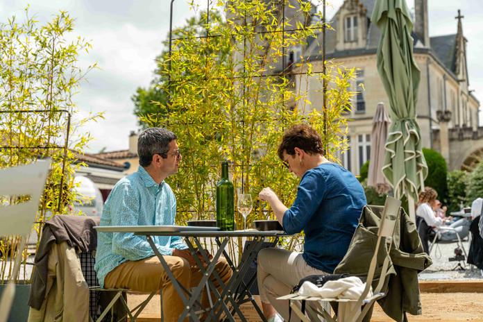 Jardin des Chefs Pape Clement 03.jpg