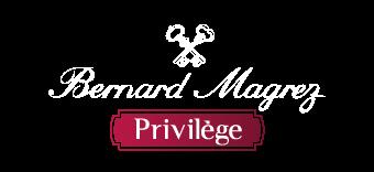 LOGOS_BERNARD_MAGREZ_PRIVILEGE-BLANC-ok.