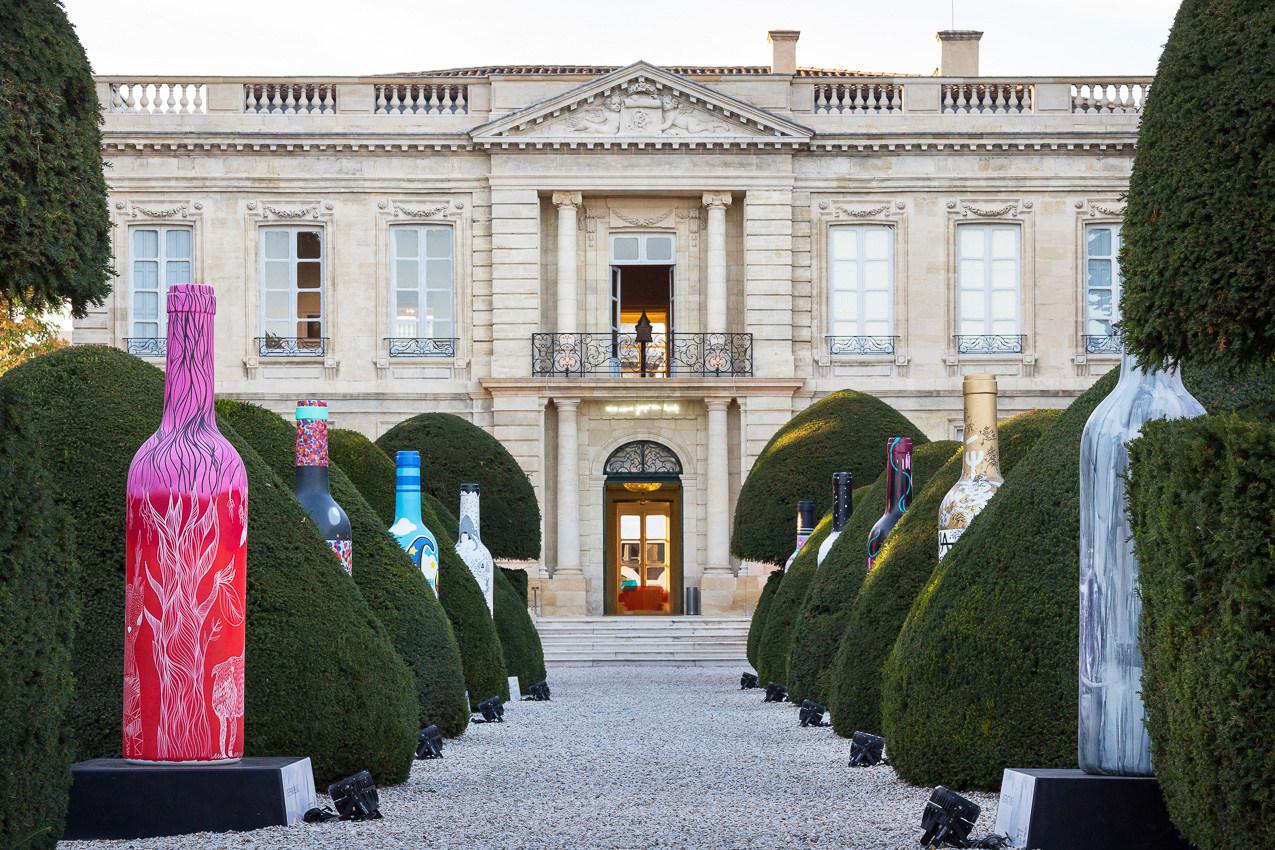 facade_château_Labottière.jpg