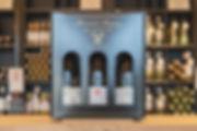 2020-5 Coffrets Boutique-4.jpg
