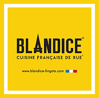Logo Blandice Vivien Durand.png
