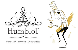 Logo Humblot plus Chef.png