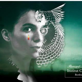 Yael Naïm et Ann Cantat-Corsini - Respiration musicale
