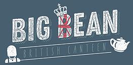 Logo Big Bean.png