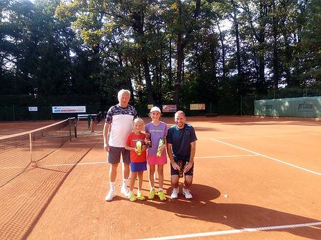 tenis_turnaj_handicap (2)a.jpg