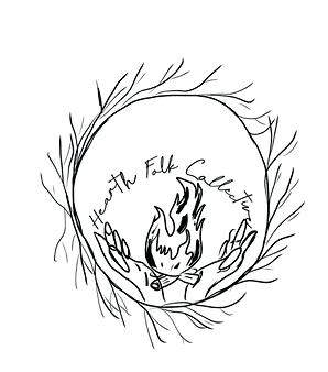 imageonline-co-whitebackgroundremoved co