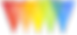 rainbow-watercolor-png-4.png
