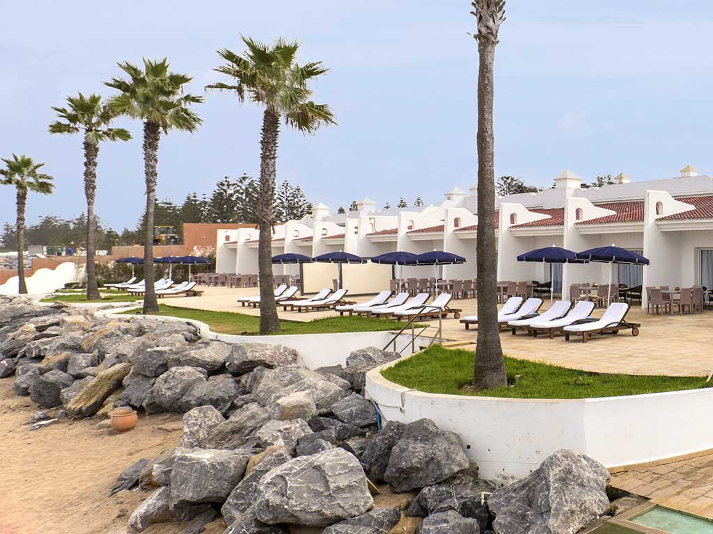 hotel-maroc-amphitrite-terrasse-exterieu
