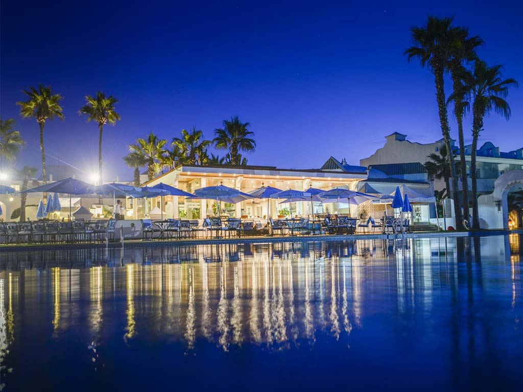 hotel-maroc-amphitrite-restaurant-exteri