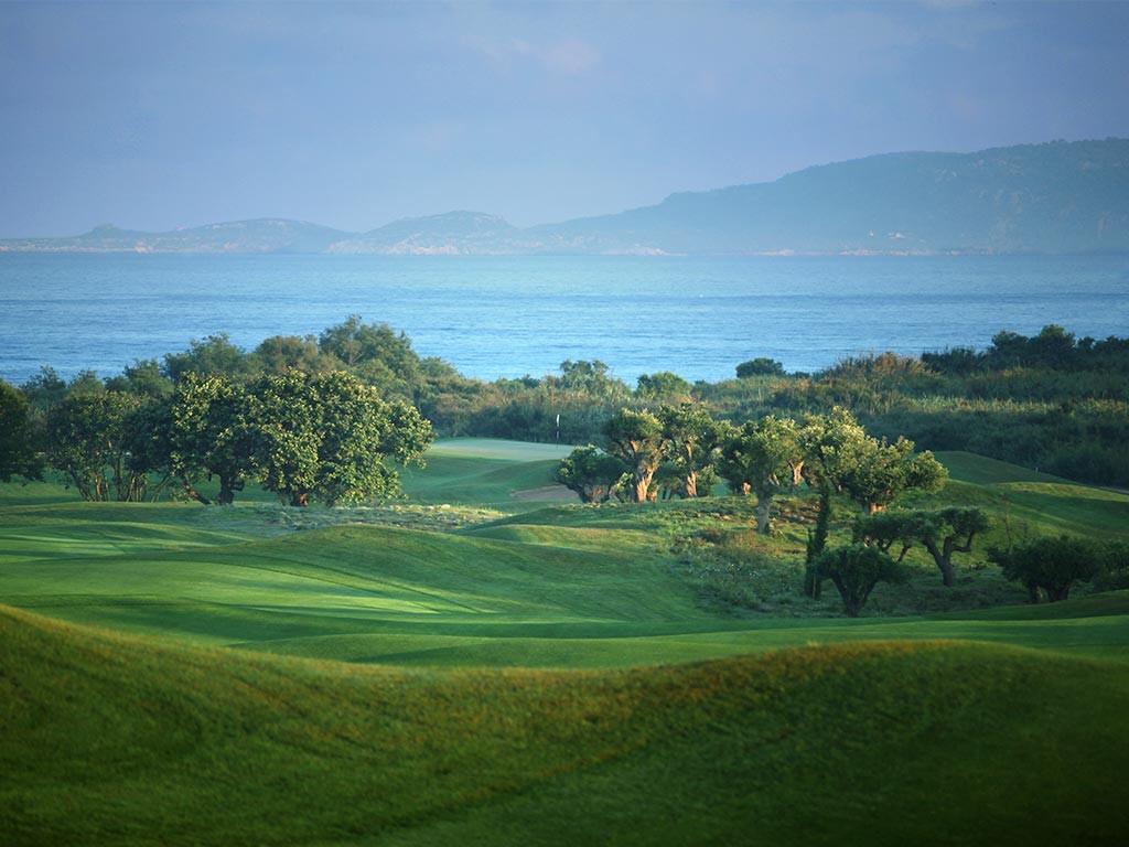 golf-grece-dunes-course-green-vue-mer-ol