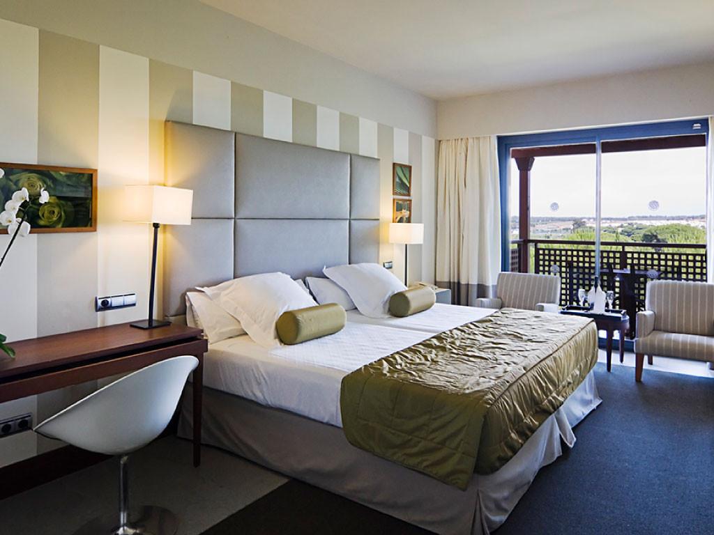 hotel-espagne-precise-resort-el-rompido-