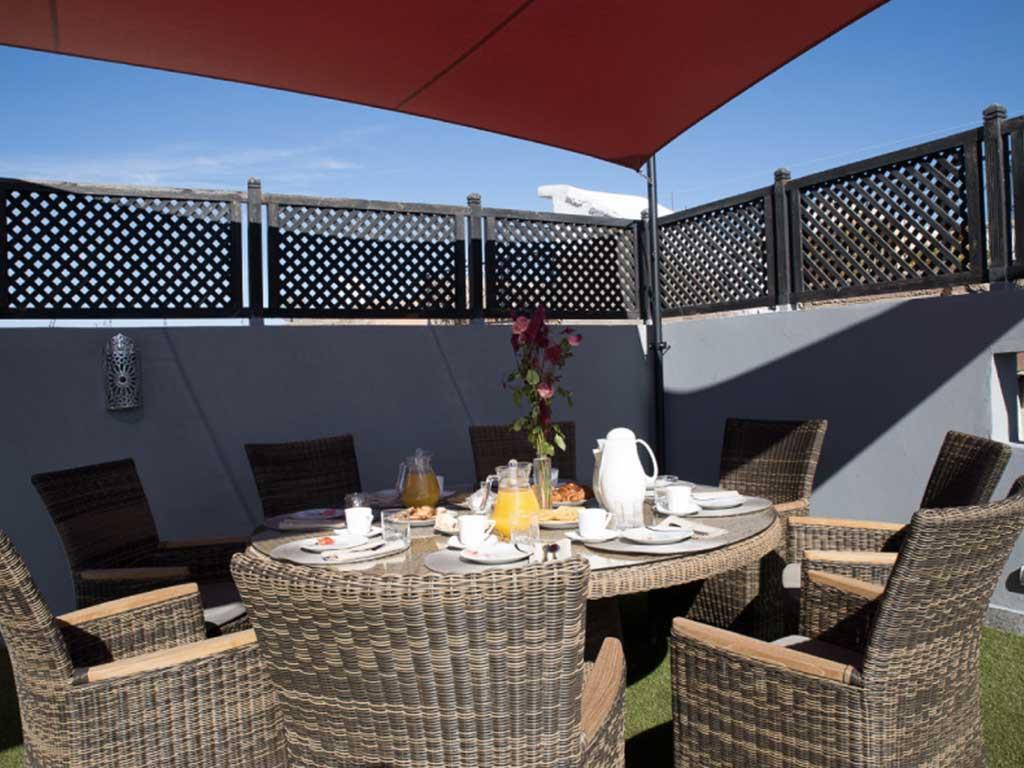riad-dar-augusta-terrasse.jpg