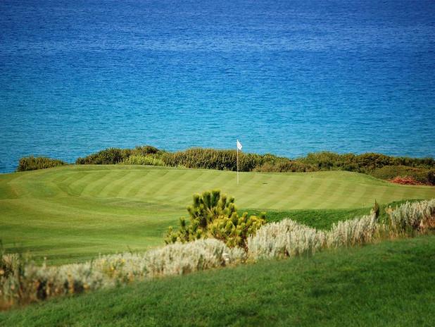 golf-grece-dunes-course-green-drapeau-me