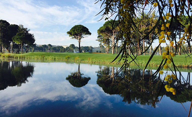 Kaya_golf.4.jpg