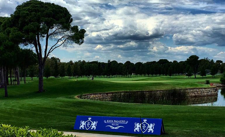 Kaya_golf.5.jpg