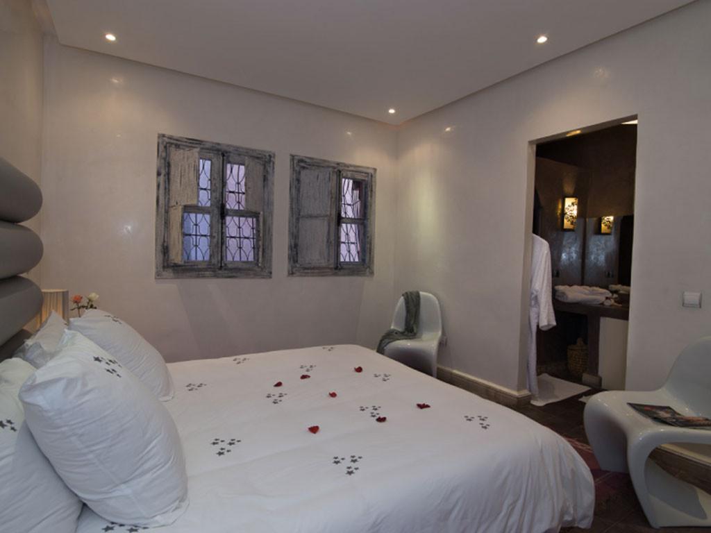 riad-dar-augusta-chambre.jpg