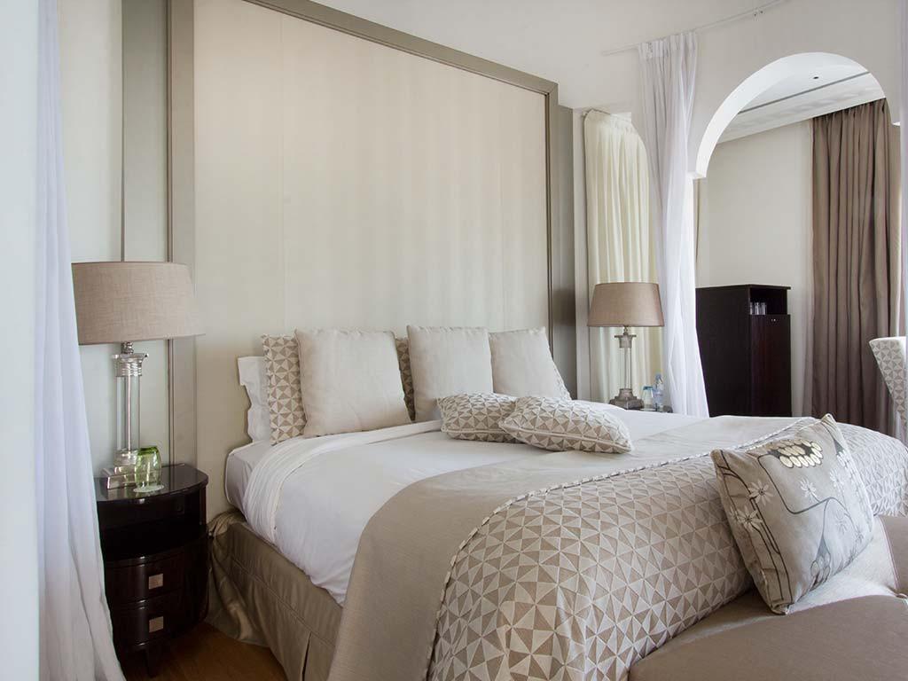 hotel-maroc-amphitrite-chambre-double-.j