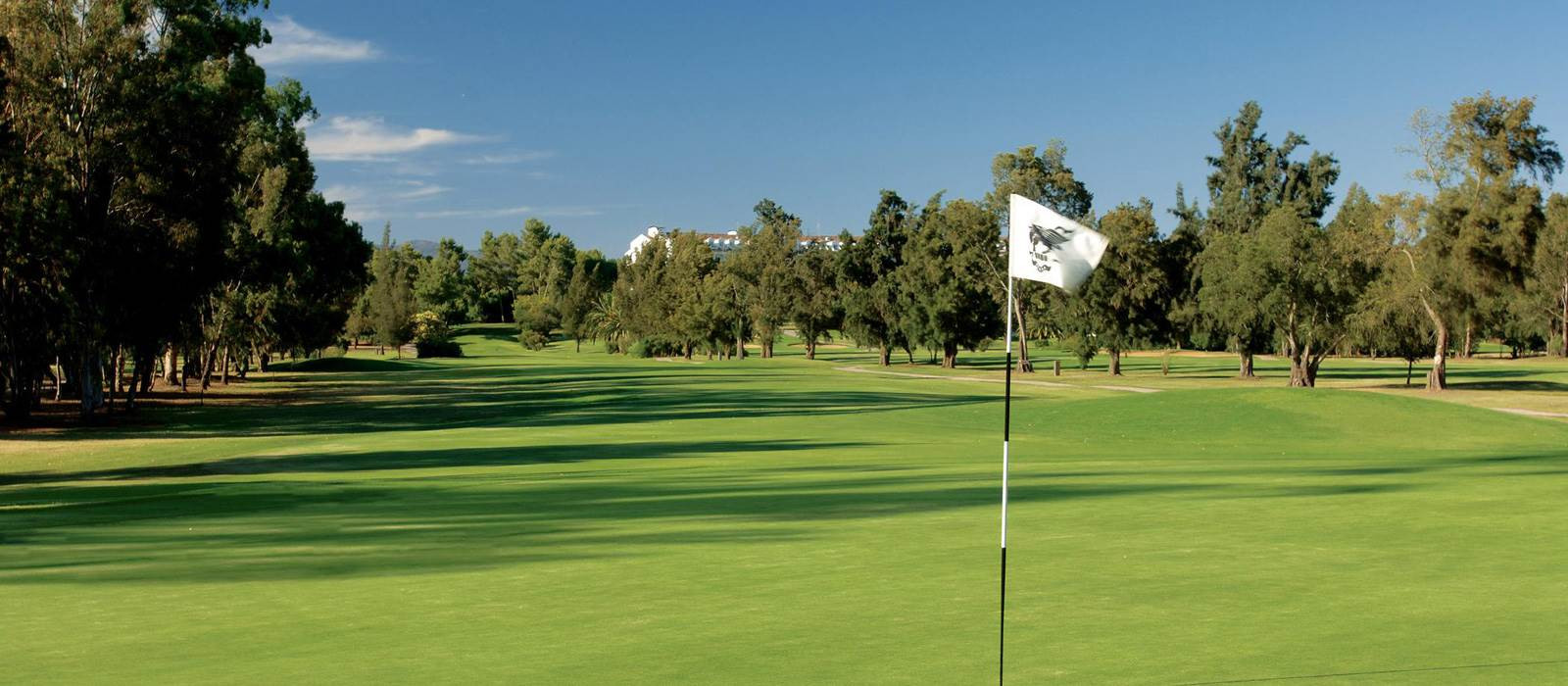 Penina_Golf_17th_Hole.jpg