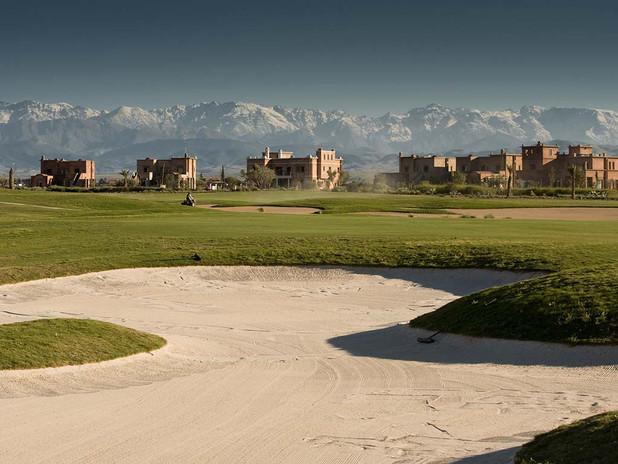samanah-golf-club-green-bunker-vue-monta