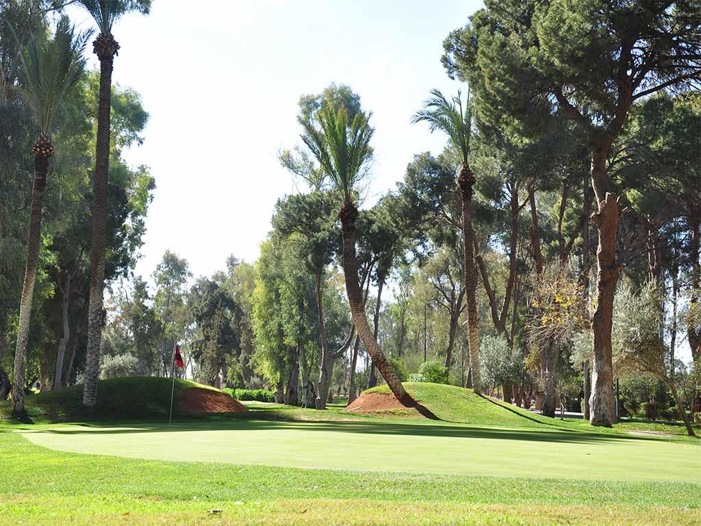 golf-royal-marrakech.jpg