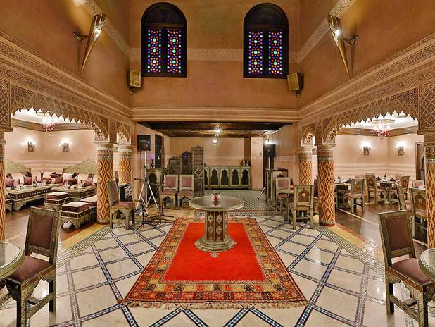 hotel-maroc-amphitrite-entree-lounge-acc