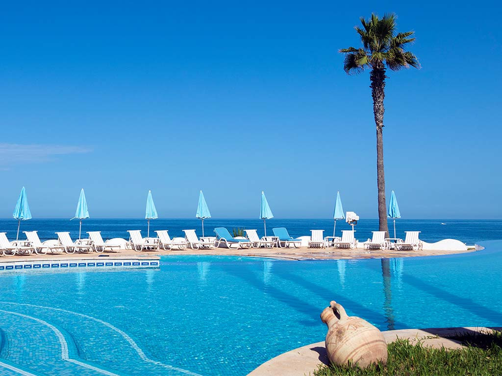 hotel-maroc-amphitrite-piscine-vue-ocean