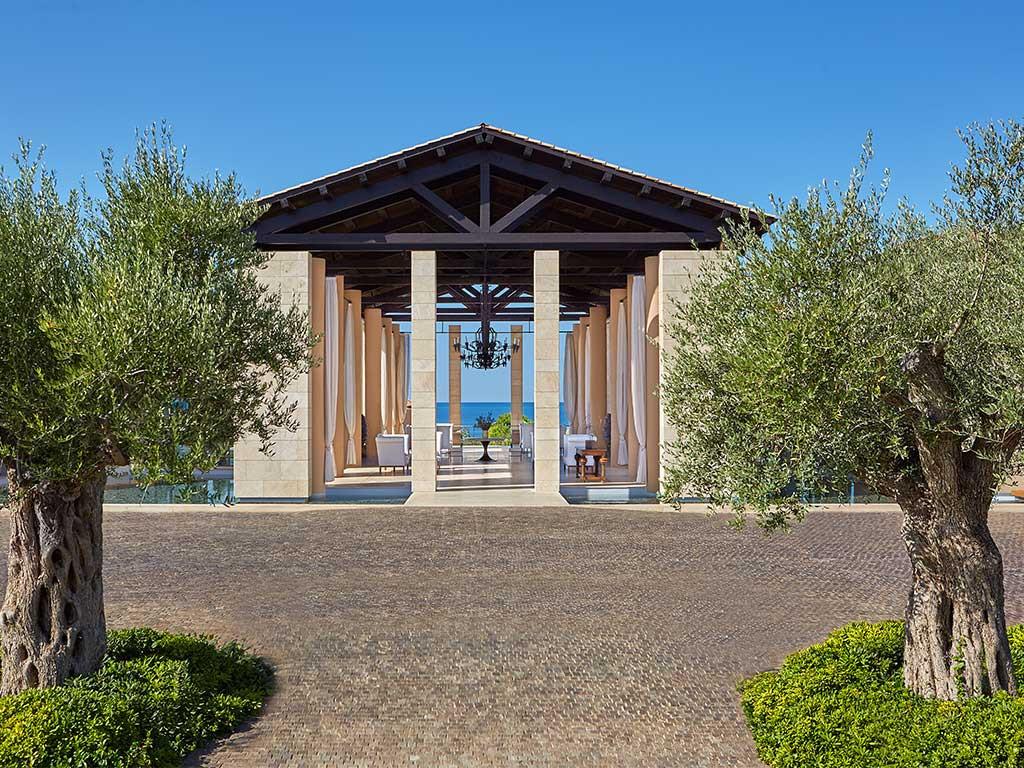 hotel-grece-westin-resort-costa-navarino